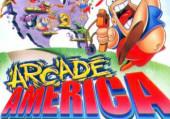 Arcade America: Коды