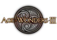 Коды к игре Age of Wonders III