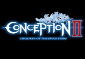 Conception II: Children of the Seven Stars