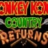 Дата выхода Donkey Kong Country Returns