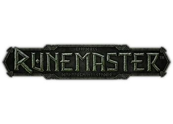 Runemaster