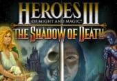 Герои меча и магии 3: Дыхание Смерти