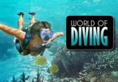 World of Diving: Видеопревью