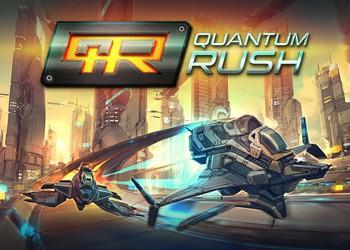 Quantum Rush