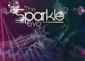 Sparkle 2: Evo, The