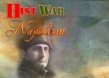 HistWar: Napoleon