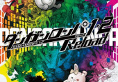 Danganronpa 1&2 Reload