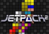 Jetpack 2