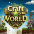 Скачать Craft The World