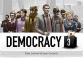 Democracy 3: Social Engineering