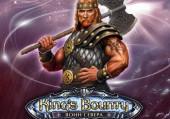 King's Bounty: Воин Севера - Лед и пламя