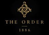Обзор игры Order: 1886, The