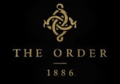 The Order: 1886: видеообзор