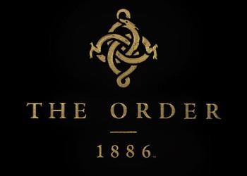 the order 1886 pc скачать торрент