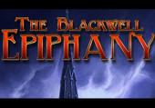 Blackwell Epiphany