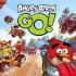 Системные требования Angry Birds Go!