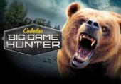 Cabela's Big Game Hunter Mobile