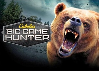 Cabela's Big Game Hunter Mobile