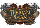 Therian Saga: видеопревью