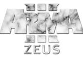 Arma III: Zeus