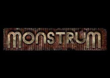 скачать читы на monstrum