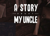 Обзор игры Story About My Uncle, A