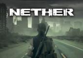 Nether: видеопревью