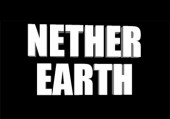 Nether Earth Remake