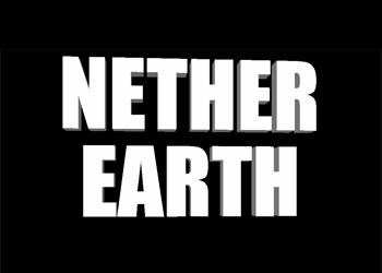 Nether скачать и купить игру, обзор и официальный сайт игры незер.
