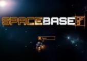 Spacebase DF-9: Видеопревью