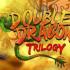 Системные требования Double Dragon Trilogy