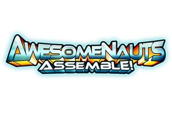 Awesomenauts: Assemble