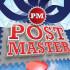 Сайт игры Post Master