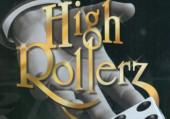 High Rollerz