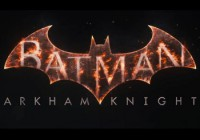 Прохождение побочных миссий игры Batman: Arkham Knight