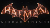Batman: Arkham Knight — криминальный Готэм к игре