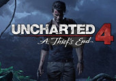 Uncharted 4: A Thief's End: Видеообзор