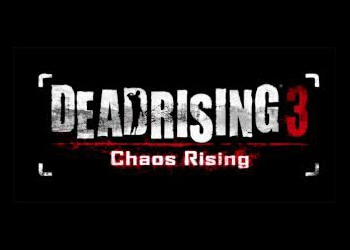 Dead Rising 3: Chaos Rising