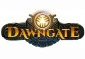 Dawngate