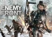 Обзор игры Enemy Front