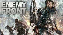 Enemy Front [Обзор игры]