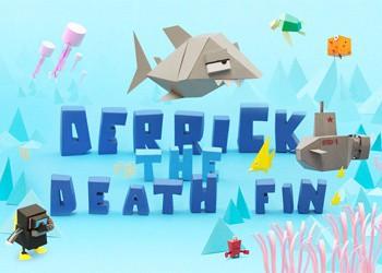 Derrick the Deathfin