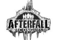 Afterfall: Reconquest - Episode I