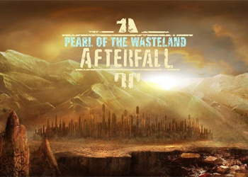 Afterfall: Pearl of the Wasteland