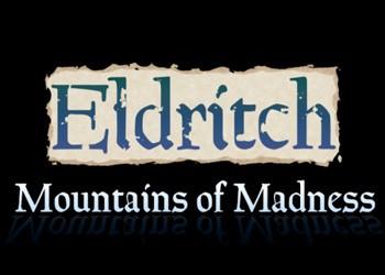 скачать трейнер для Eldritch - фото 3