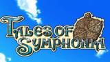 Tales of Symphonia [Обзор игры]