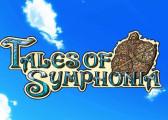 Обзор игры Tales of Symphonia