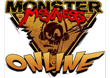 Monster Madness Online
