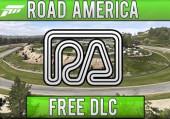 Forza Motorsport 5: Road America