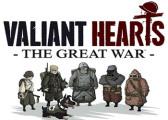 Обзор игры Valiant Hearts: The Great War